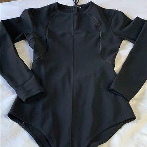 Lululemon Paddle Suit Long Sleeve